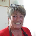 Sylvie (Suisse)