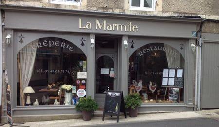 marmite-small