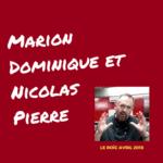 Sarrasin et danses bretonnes chez Le Roïc…