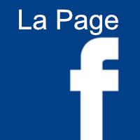 Suivre la page Pro